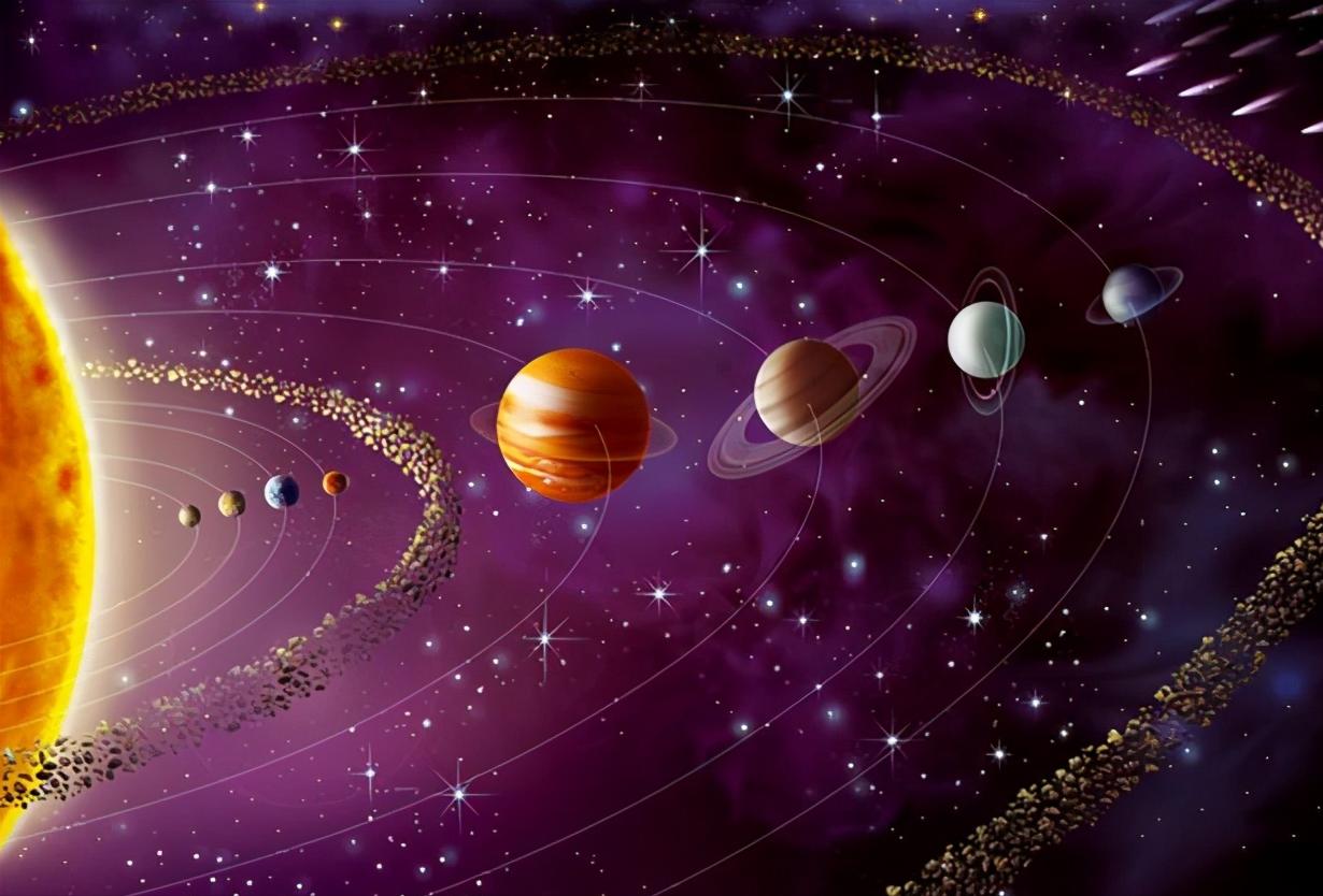 地球自转速度突然加快,一天不足24小时,这会产生什么影响?