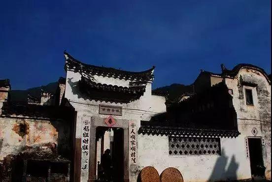 浙江最难听懂的方言排名!你的家乡话上榜了吗?