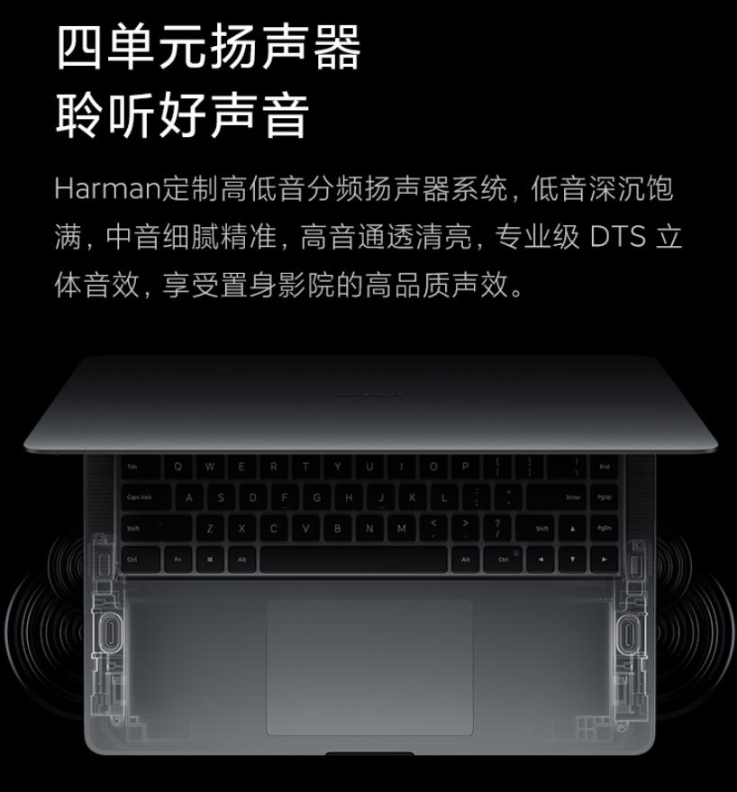 「科技犬」万元笔记本选购攻略:联想小米华硕ROG,五款必选其一