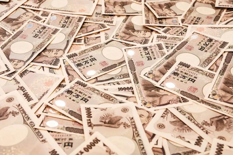最全日本打工指南!学习&赚钱两不误