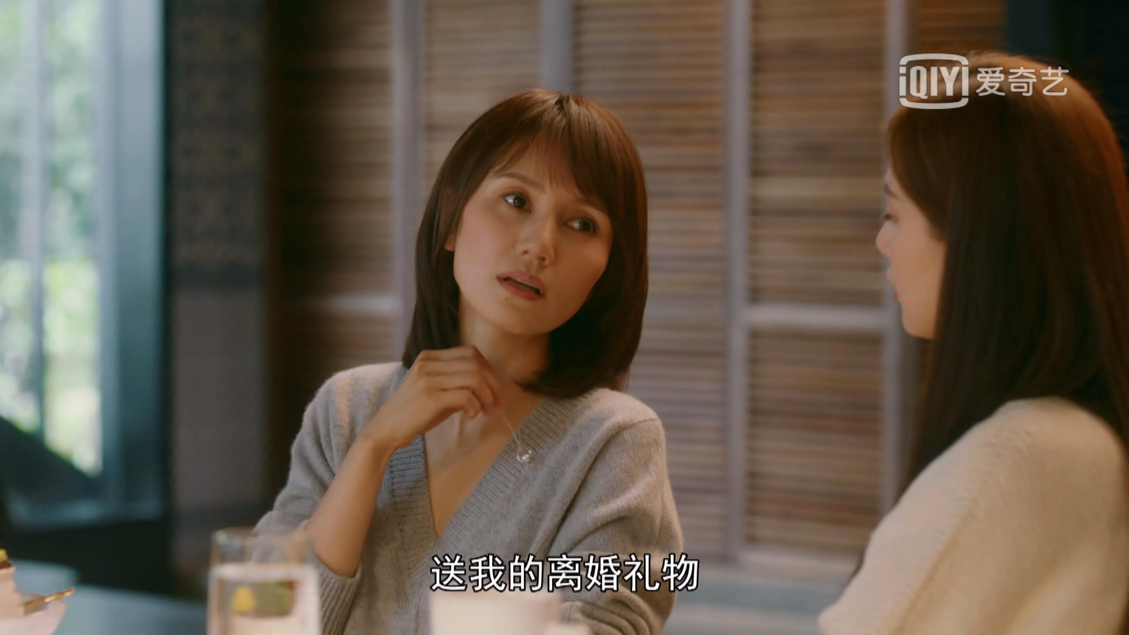 流金岁月:活成南孙小姨太难了,不过王菲、周迅却做到了