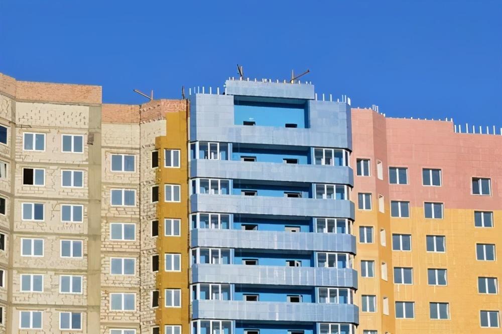 房产税即将到来?国外是如何征收房产税的?