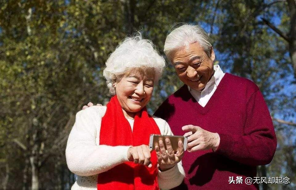 为什么老年人更容易深陷保健品骗局?看看唐太宗的晚年,你就懂了