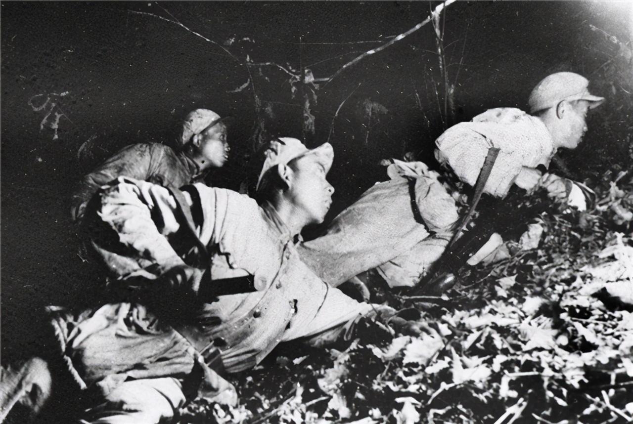 抗美援朝战争,中美双方战死的最高将领是谁?