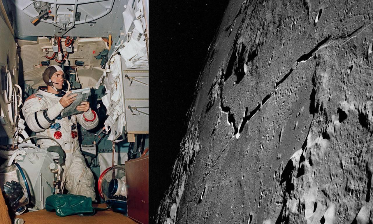 a52d4f559b2b4658b8e710a8acdd13d6?from=pc - 美国阿波罗登月计划是骗局还是超越了未来?嫦娥五号即将证明