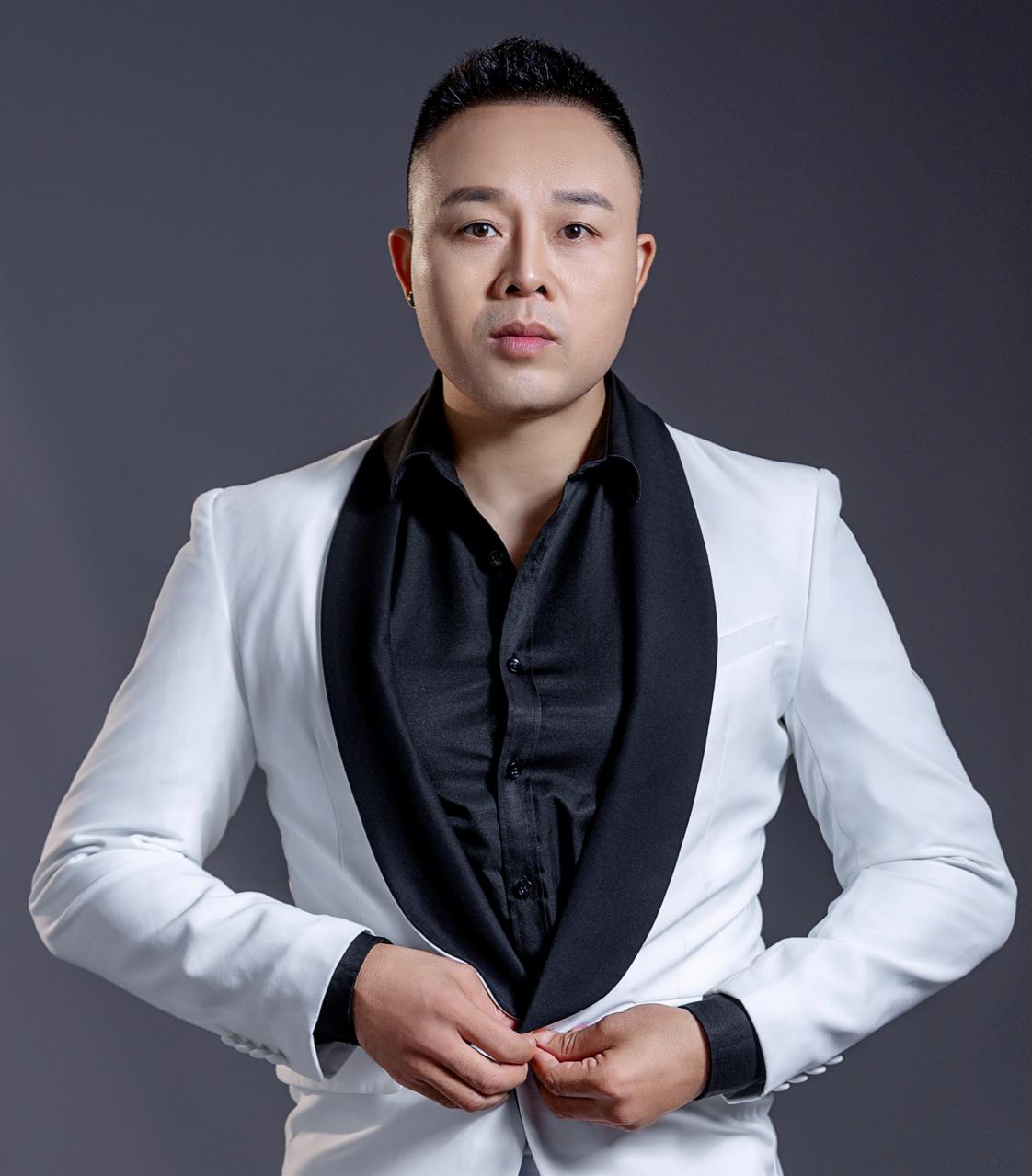 """泰拳冠军彭小龙被聘请为""""健康中国行动・健康宣传大使"""""""