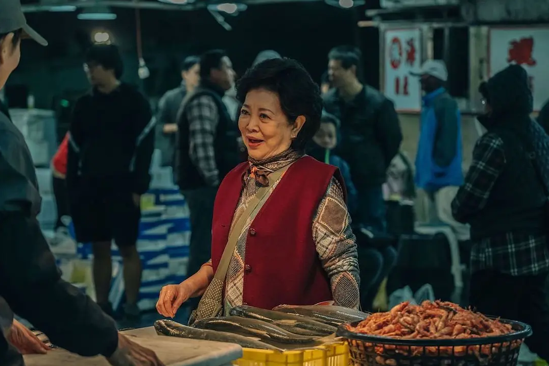2020[台湾/剧情/家庭][孤味/Little Big Women]百度云高清下载图片 第2张