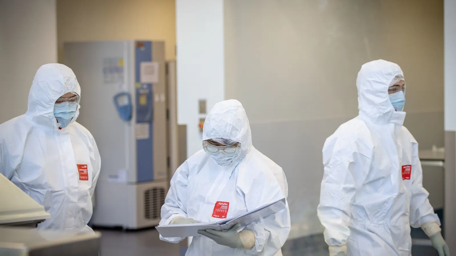 澳洲烧了50亿元的国产疫苗,失败了!艾滋检测呈阳性,全面叫停