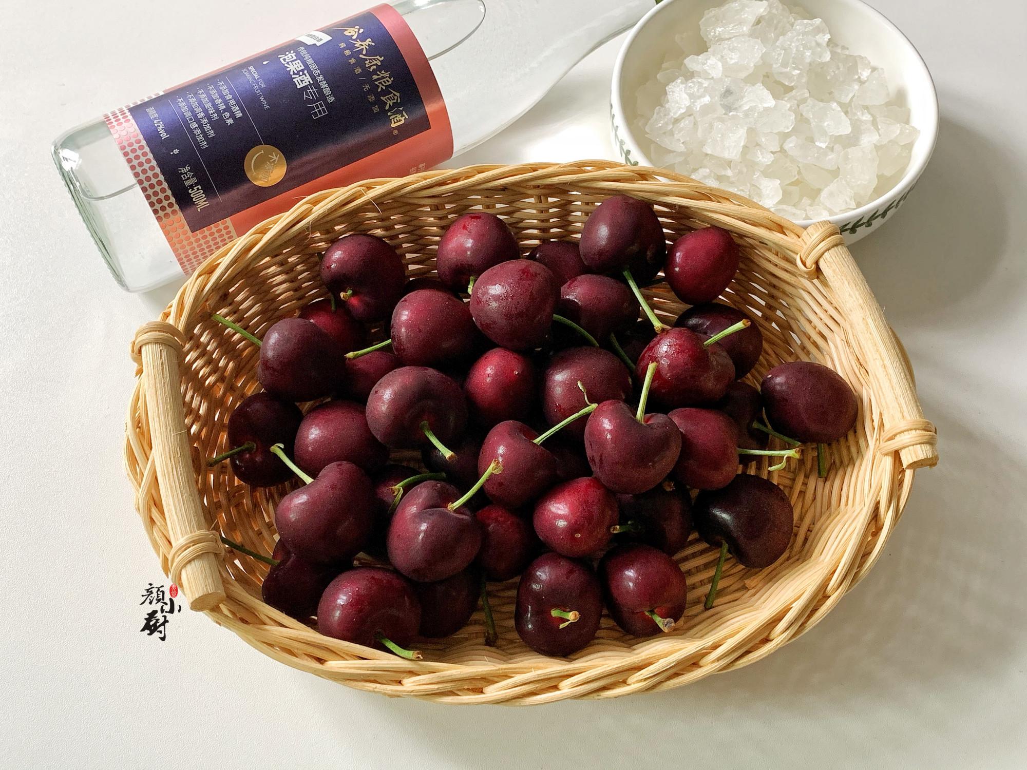 4月,遇到这碱性水果别手软,目前正是上市季,营养极高,别错过 美食做法 第3张