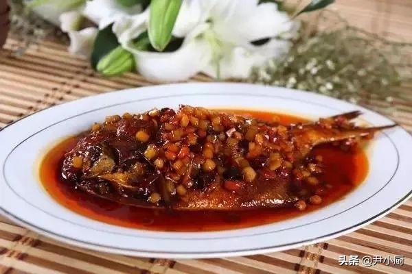 东北人特稀罕的13道东北硬菜,做法超详细,年夜饭必不可少的硬菜 东北菜谱 第10张