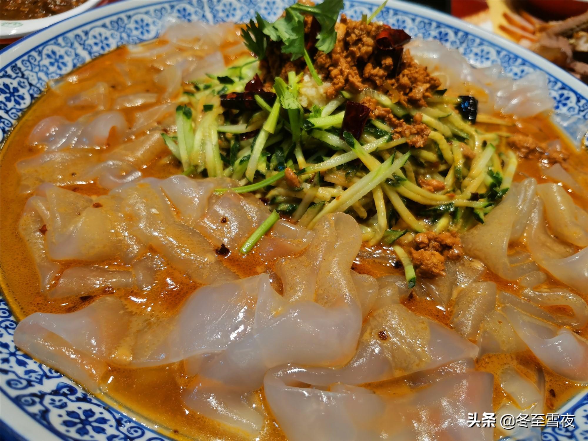 23道东北家常菜,吃了几十年都不腻,东北人都不一定全吃过 东北菜谱 第14张