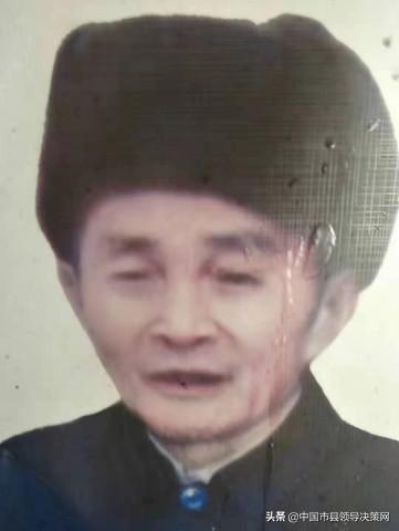 为 军 旗 增 辉——记录江西万年退役军杰周泗水的传奇人生