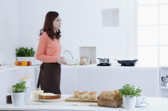 亲身试用4款智能家居好物,早安排不吃亏