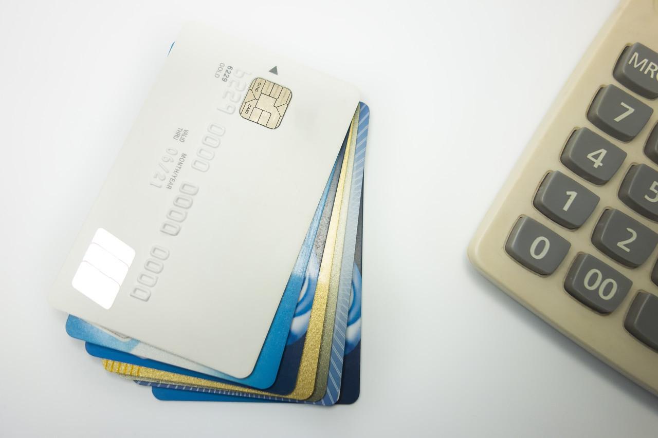 信用卡办几张合适?既能快速提额,还能更好享受权益