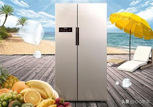 西门子冰箱报警器解除(西门子冰箱报警键取消不掉)