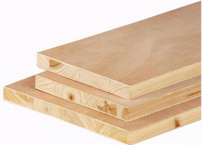 办公家具常用的7种板材,你都知道哪些?