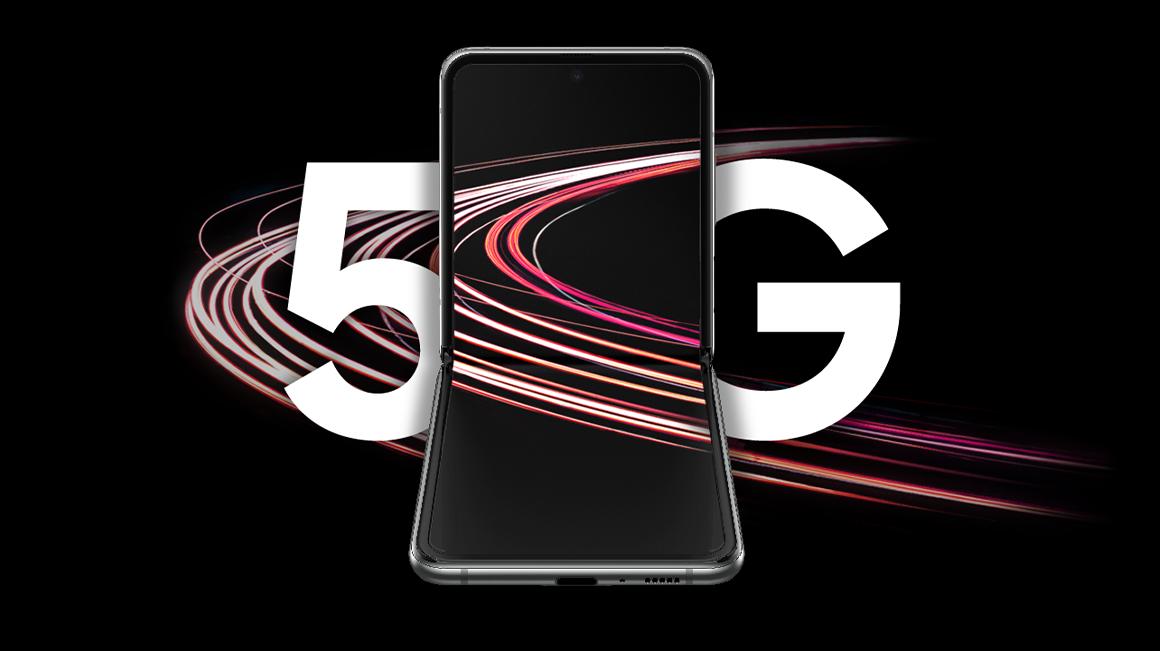 全世界第二款骁龙865Plus!三星新机宣布公布:真心实意没钱买