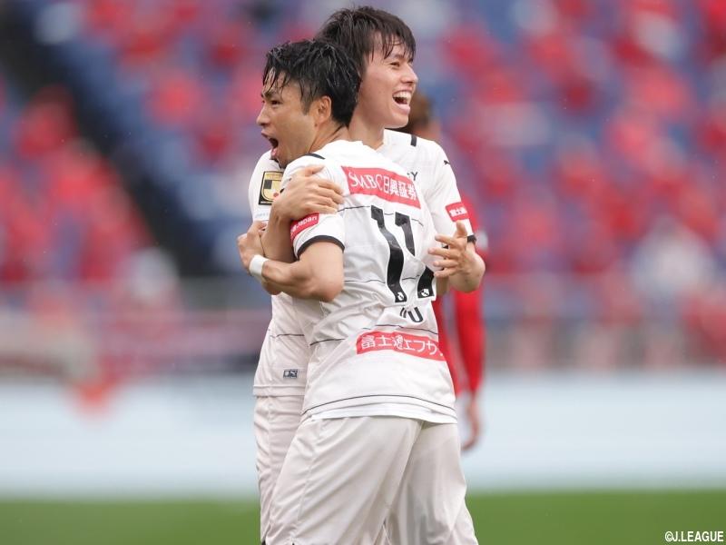 5-0!国安亚冠对手踢疯了,25分钟5球爆发,创3大纪录(www.ln-tgzx.com)