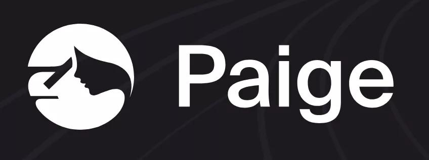Paige的AI诊断技术正在彻底改变癌症诊断