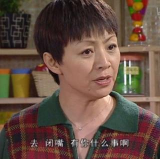 2006年春晚,赵本山严重失误,宋丹丹看似淡定,其实犹如五雷轰顶