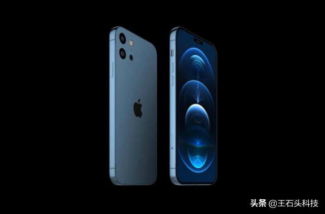 iPhone 13卖点确认,重要细节曝光,总算要迎来高刷了
