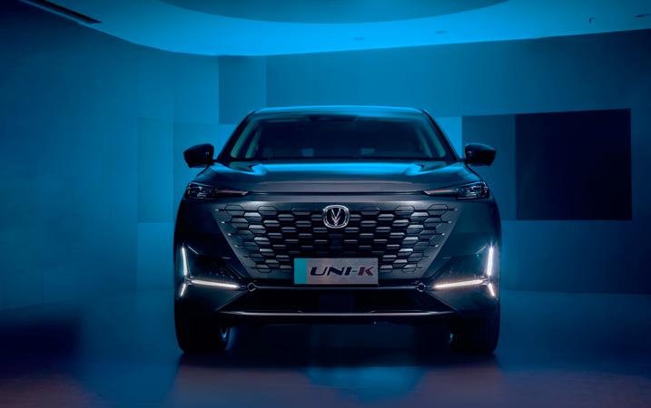 共创无上限 长安汽车进一步提升用户黏度
