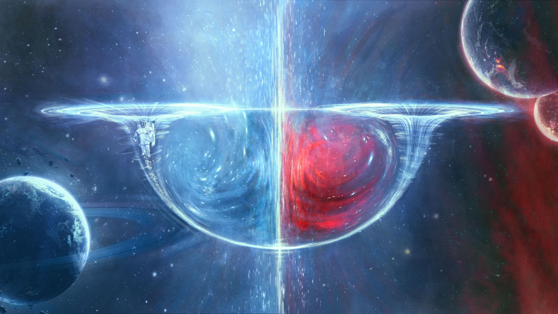 宇宙顶级文明能厉害到什么程度?