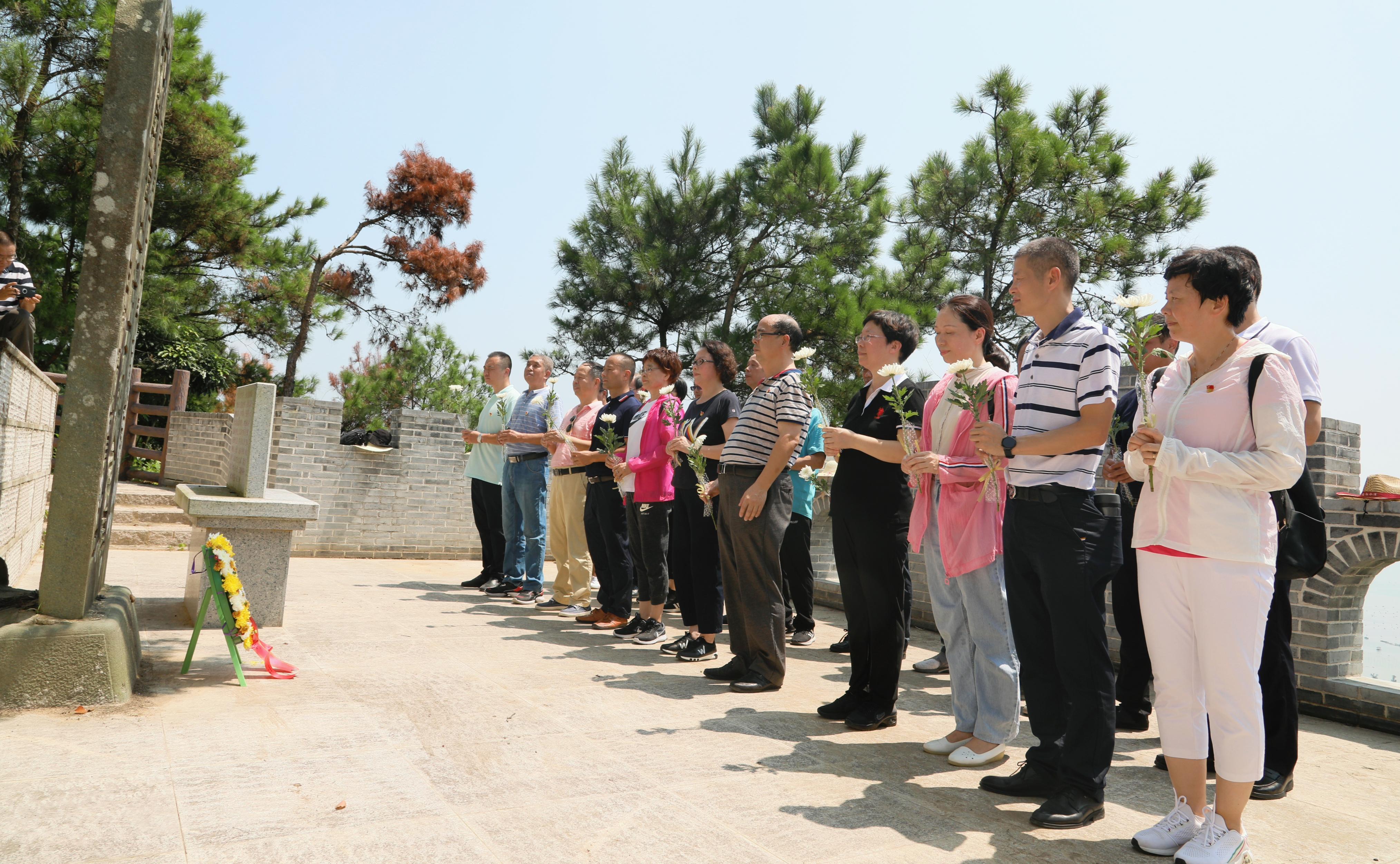 宁德中国足球彩票抗日战争暨世界反法西斯战争胜利75周年纪念活动