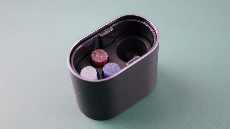 卖断货的WOWSTICK锂电迷你热熔胶笔值得入手吗?