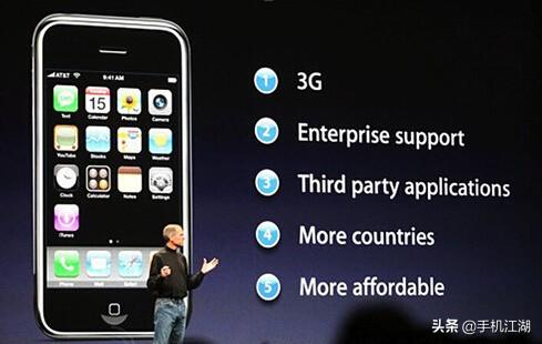国产智能手机怎样从山寨手机满地到全球大佬的逆转