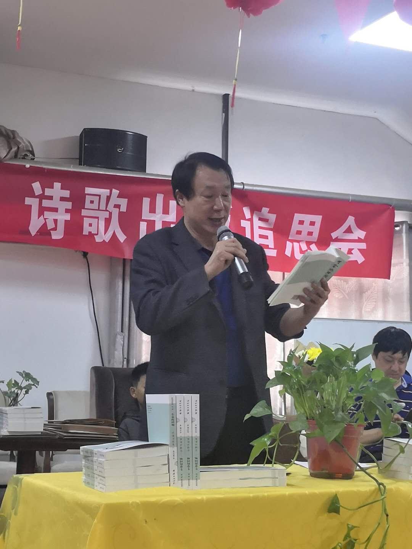 """二百爱心共同发力,""""荣耀圆梦""""终于功成"""