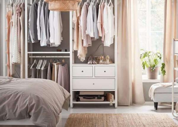 钟点工做家务特别干净,无非使用的就是这些技巧,你也可以学会 家务卫生 第7张