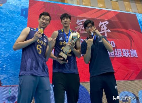 6连冠,第16冠!中国排坛这个霸主难以撼动
