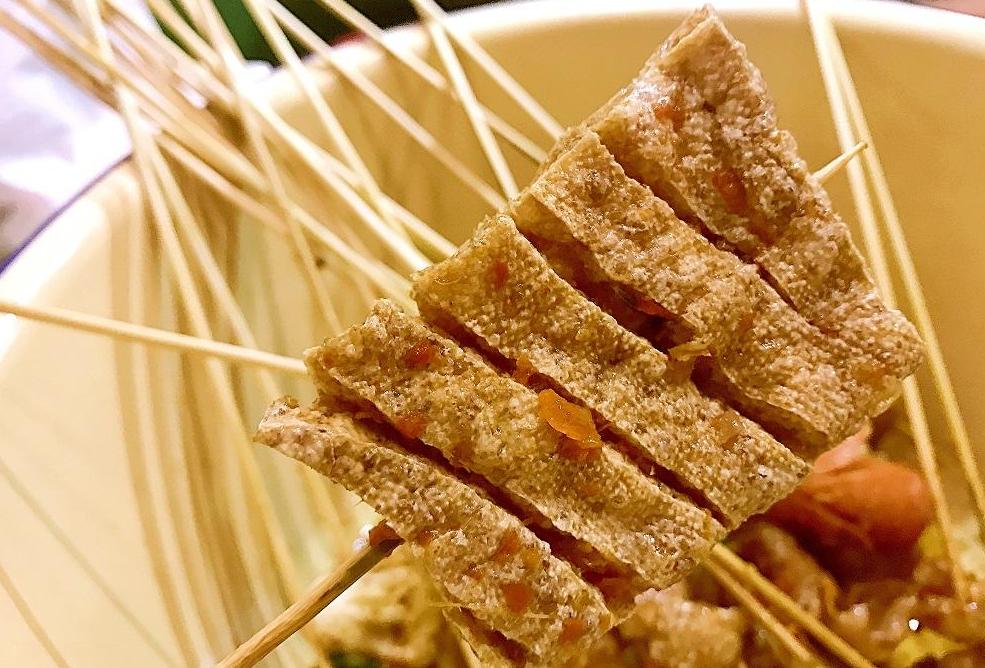 长沙必吃的10大特色小吃,看完口水都留出来了