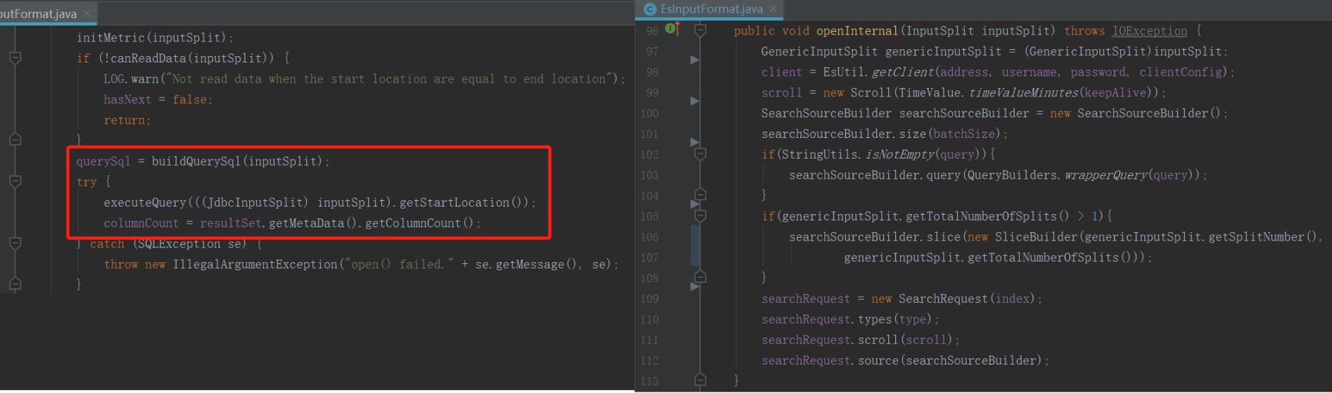 基于 Flink 实现解决数据库分库分表任务拆分