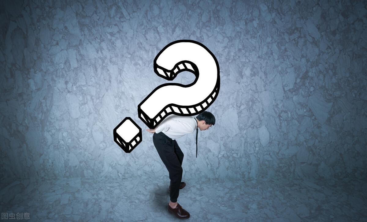 心理学家:敏感的人容易想太多,心很累怎么办?3个方法停止内耗