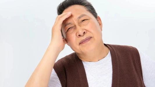 为什么说颅咽管瘤非常难治疗呢?