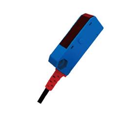 「选型推荐」矿泉水瓶套标机传感器应用案例