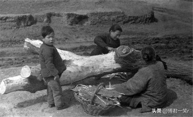 云南鸵鸟肉事件,食人魔张永明连环杀人并将尸体吃掉和当鸵鸟肉卖了