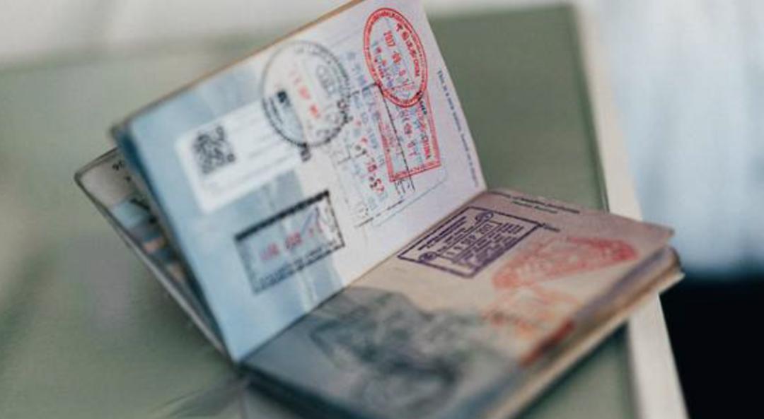 2020年全球护照排名出炉!澳洲第二,美国大跌!第一是…