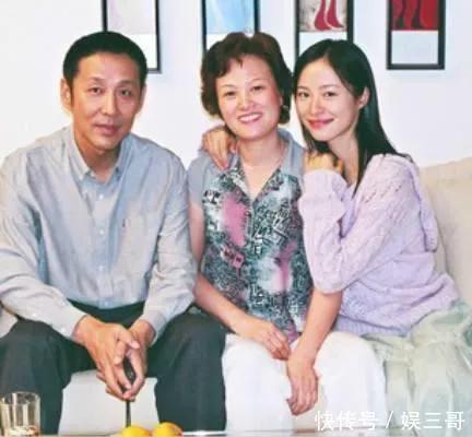 娱乐圈中恩爱长久的几对模范夫妻,最长的已经恩爱了42年