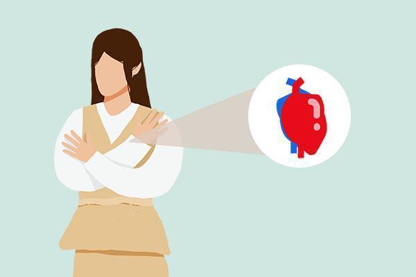 体内缺钾,身体会出现哪些表现?