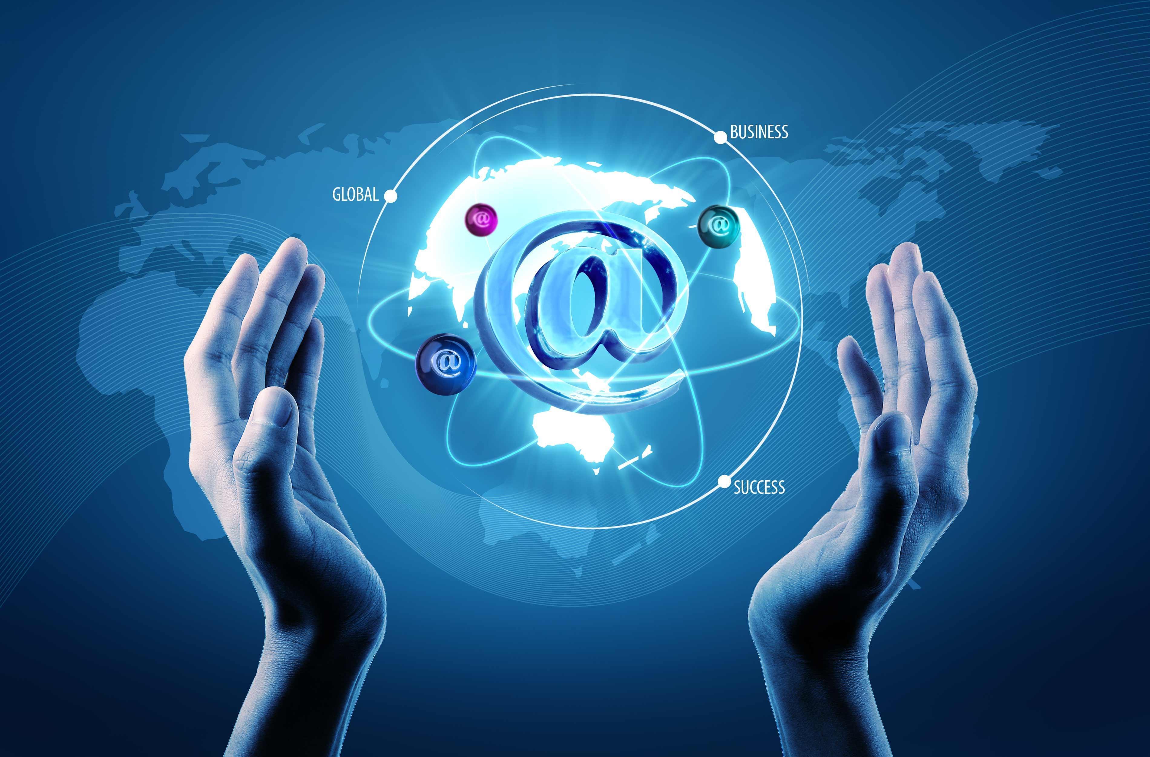 微信朋友圈营销怎样做到更好?