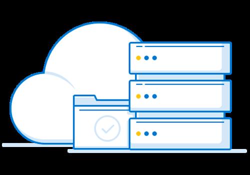 为啥要买云服务器?云服务器能做什么?