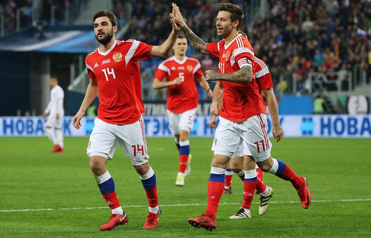 匈牙利vs俄罗斯,前锋久巴球感正热 本场有望再进球