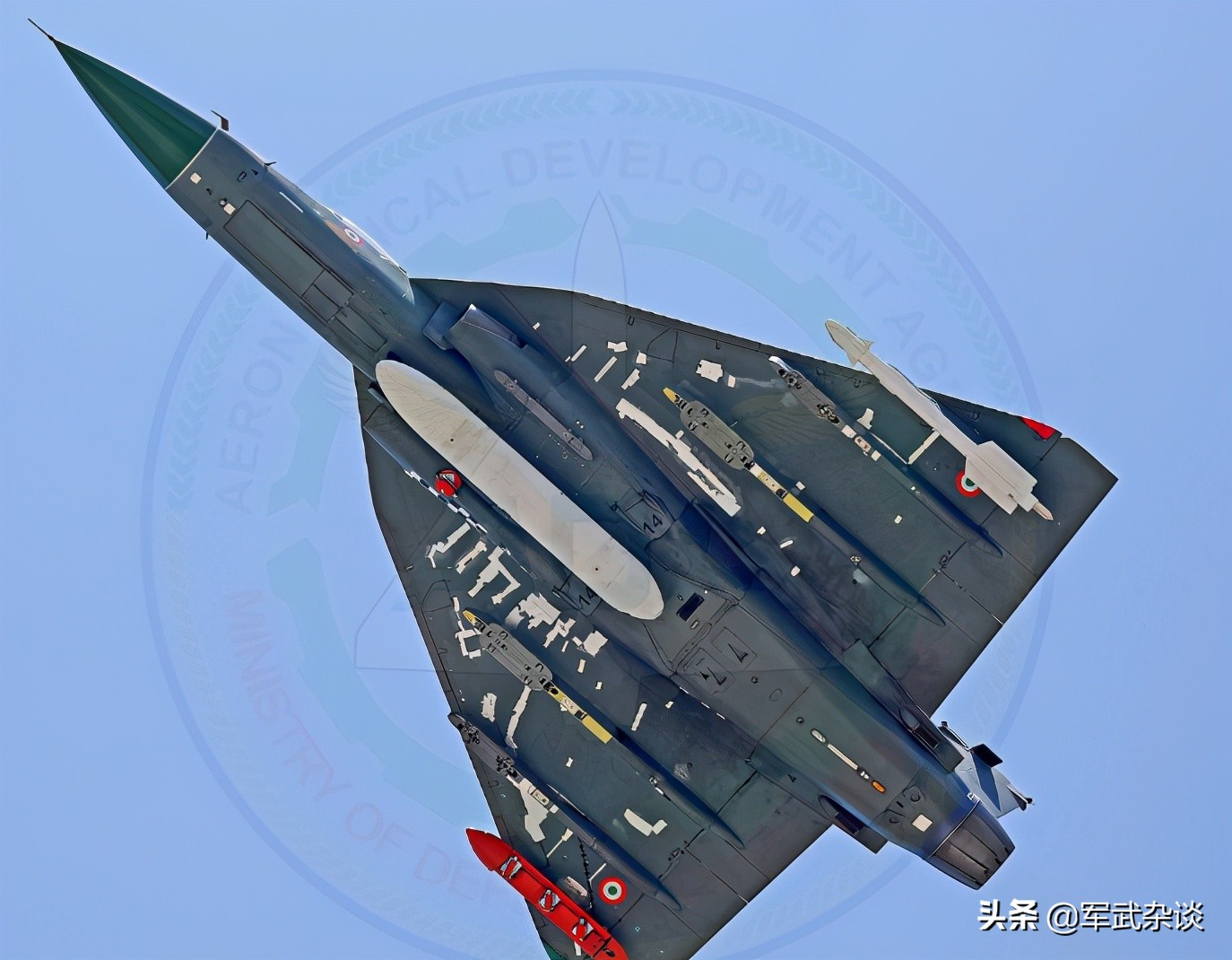 """中国""""枭龙""""不降价,就买印度战斗机,阿根廷要求中国大幅度降价"""