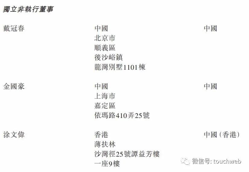 艾棣维欣冲刺港交所:年亏8879万 经纬达晨弘毅是股东