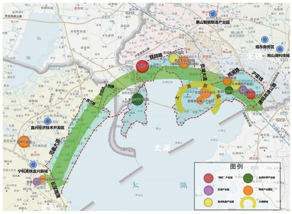 中国石油开采面临的成本压力及降本措施