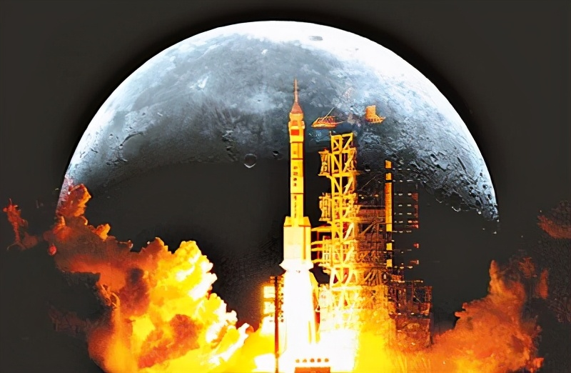 嫦娥五號帶回的月土怎麼分配?航天人:毛主席生日前部分送抵湖南