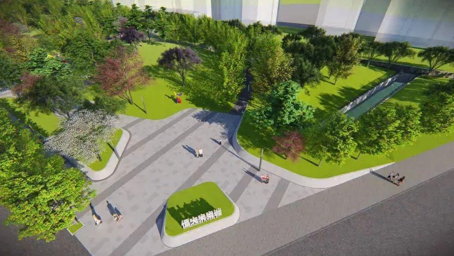 恒大未来城·翰林苑 3公里城市生活圈,圈住美好生活